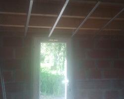 PAYOT FREDERIC CONSTRUCTION - Saint-Georges-d'Oléron - Rénovation intérieure
