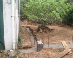 PAYOT FREDERIC CONSTRUCTION - Saint-Georges-d'Oléron - Terrassement